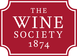 the-wine-society-logo